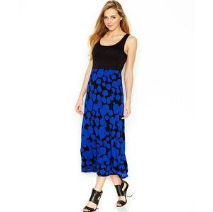 Kensie Dresses & Skirts - Maxi Dress by Kensie