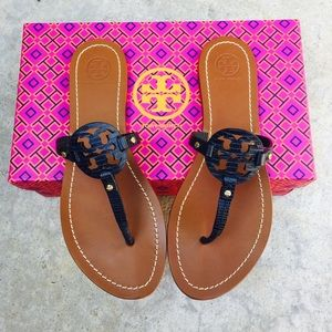 {Tory Burch} Mini Miller