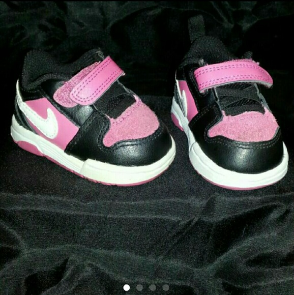 cfae8194228710 Select Size to Continue. M 572ed83cbcd4a720c3048f76. Baby 2