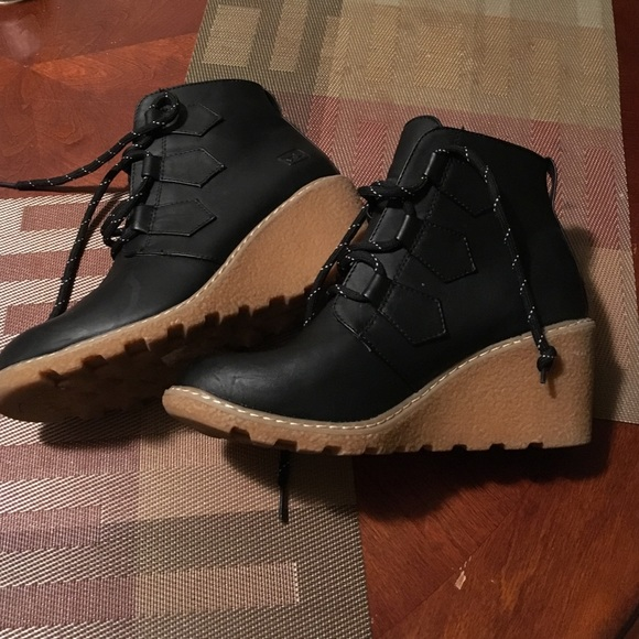 33 Off Dirty Laundry Shoes Dirty Laundry Boots With