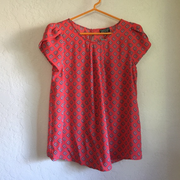 SHIRTS - Blouses Bastille Many Kinds Of Online Clearance Inexpensive Deals Sale Online Best Selling sf0EvB0R