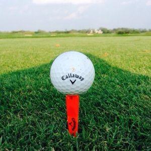 Nike Other - Golf ball dozens