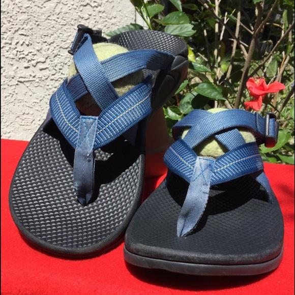 47a98944aa5dfa Chaco Shoes - CHACO HIPTHONG sport sandal  thong . w12 m10