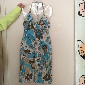 MOTIVI one piece dress