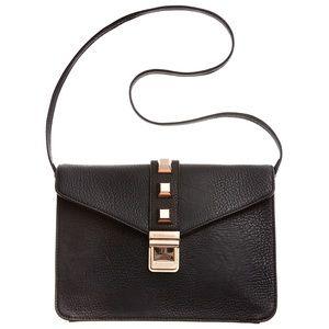 BCBGeneration Handbags - Bcbgeneration Amber bag