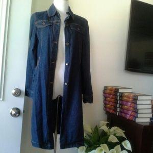 Rampage Jackets & Blazers - RAMPAGE Out Wear