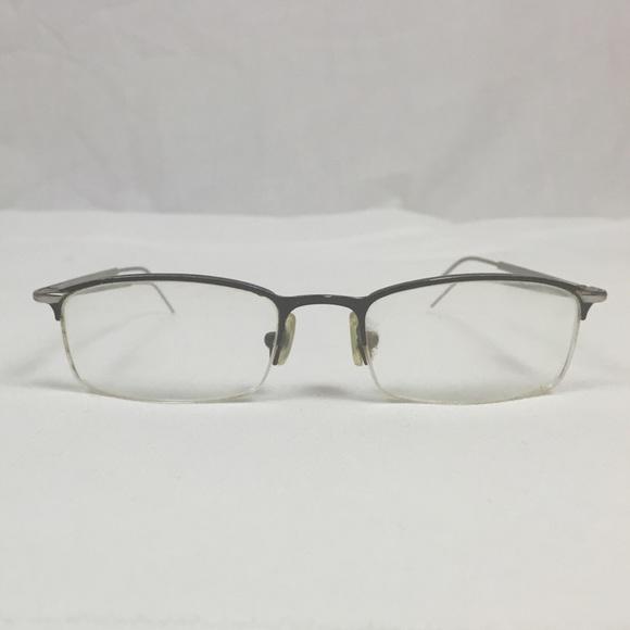Tommy Hilfiger Accessories | Glasses Frames Th3177 Blksi | Poshmark