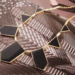 Jewelry - ✨Geometric Necklace