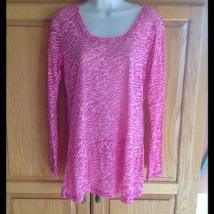 Tops - NWT (M) Long Sleeve Top