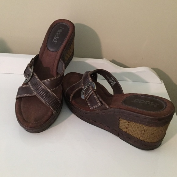 Where To Buy Mudd Shoes