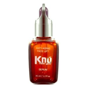 Michael Todd Other - *SOLD ON EBAY* Michael Todd KNU Anti-aging Serum