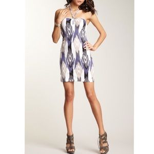 Volcom Abstract Dress