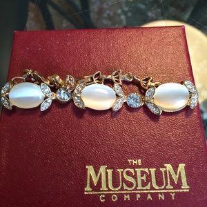 Jewelry - Fashion bracelet. New!