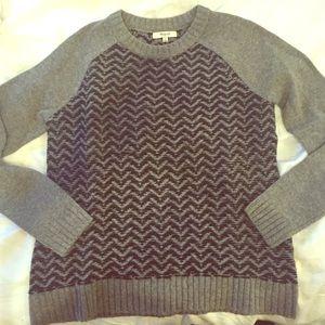 Madewell Sweater ✨