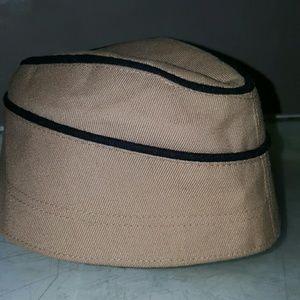 H&M Stuartist Hat
