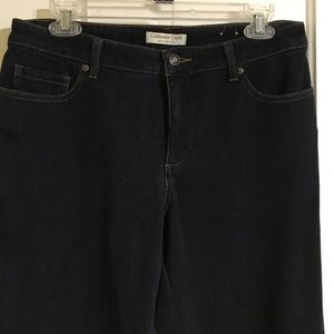 Nice & Stretchy Coldwater Creek Jeans