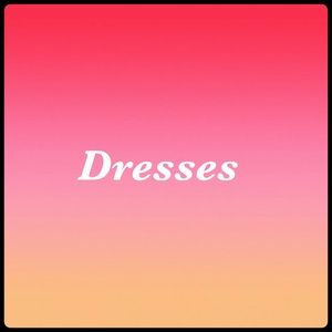 Other - ✨👗Skirts & Dresses✨👗