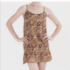 Atid Clothing Dresses & Skirts - NWT NOVA DRESS MADE BY ATID CLOTHING.