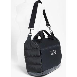 4533239189ab Adidas by Stella McCartney Bags - NEW Adidas by Stella McCartney Neoprene  Duffel