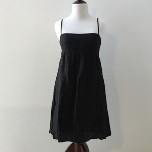 Juicy Couture Dresses & Skirts - Black juicy couture dress