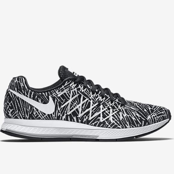 ZOOM PEGASUS 32 PRINT Women's Running Shoe