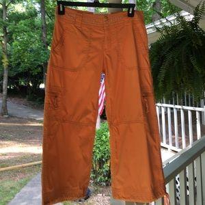 Hippie/ boho Pants Size 6