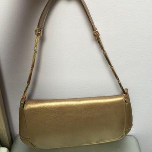 Salvatore Ferragamo Handbags - Vintage Salvatore Ferragamo bag
