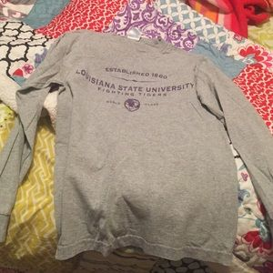 LSU Tshirt