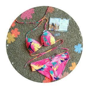 aerie Other - 👙 Brand New Aerie Bikini 💖🌊