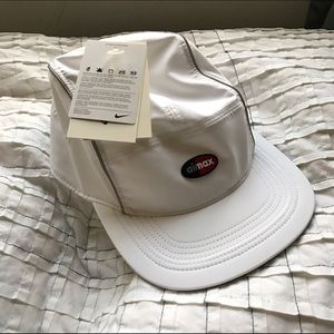 93041a8c74e Supreme Accessories - Supreme Nike Air Max Running Cap Hat