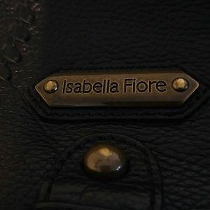 8ae1a25a39e Isabella Fiore Bags - ISABELLA FIORE Whip Flashback