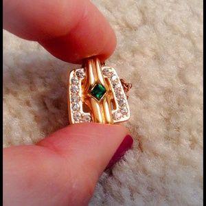 Jewelry - Beautiful Rhinestone necklace