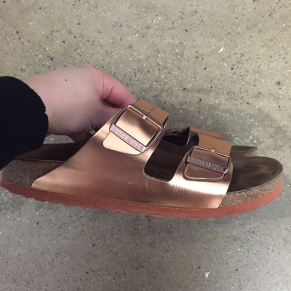 123a5484361b Now TOMS is coming out with wedges for summer. None the less