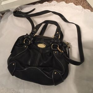 Samantha Vega Handbags - Authentic Samantha Vega Bag