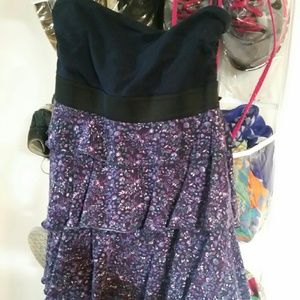Like new express dress!