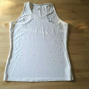 Under Armour Tops - Under Armour DryFit Tank