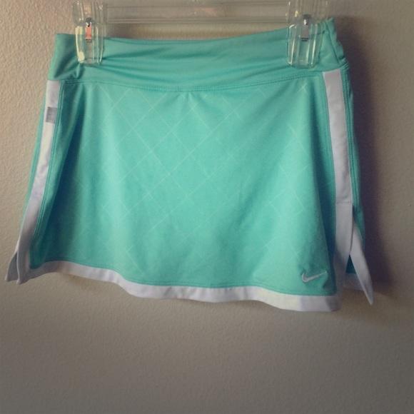Tennis Skirt Small 19