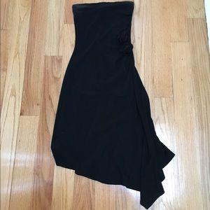 Ariella Dresses & Skirts - LBD. Strapless
