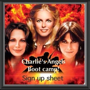 angels camp chat News, email and search are just the beginning discover more every day find your yodel.