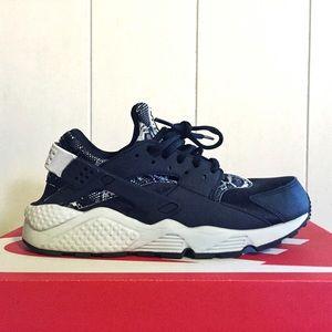 promo code c2c65 f4a55 ... promo code for nike shoes nike air huarache run womens 5eaeb aca1d