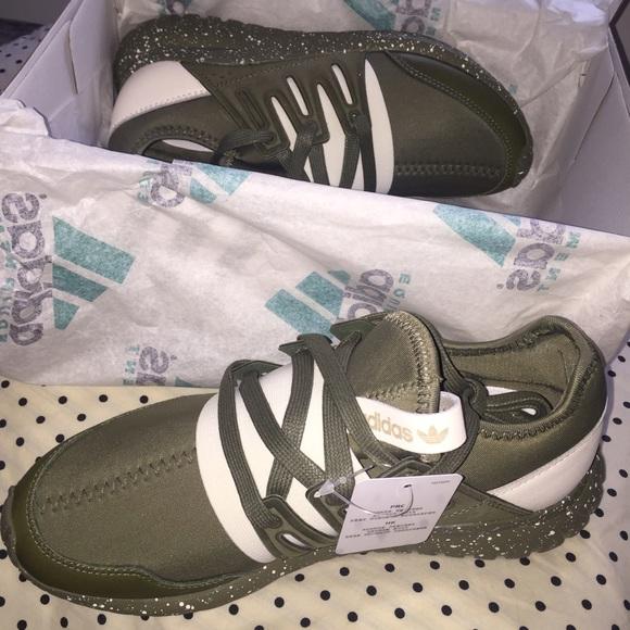 Adidas Tubular Radial Shoe bc54b72c04