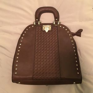 Segolene Paris Handbags - Segolene Paris purse- never been used!