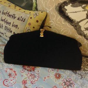 FINAL PRICE VINTAGE Evening Bag
