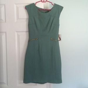 Wear-to-work dress!