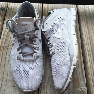 Nike Free 5.0, TR fit 4
