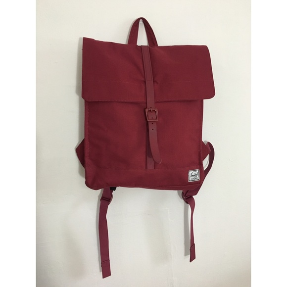 ba15b9858e33 Herschel Supply Company Handbags - Herschel supply co.