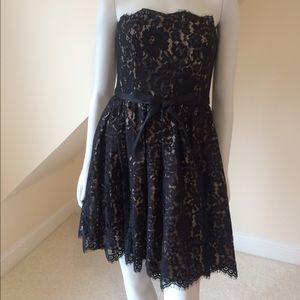 NWT Robert Rodriguez Dress