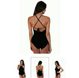 Atid Clothing Tops - Very Sexy IRADA Body Suit