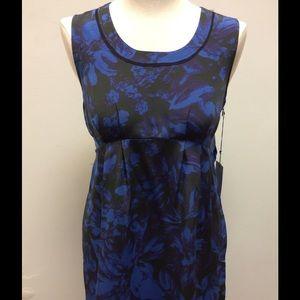 NWT Simply Vera by Vera Wang Dress