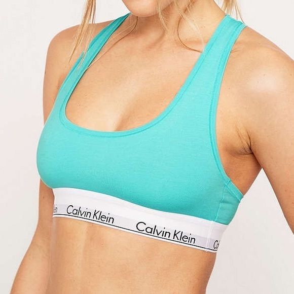 38ea83338df Calvin Klein Intimates   Sleepwear